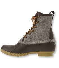 ll bean womens boots sale ll bean womens boots sale shoe models 2017 photo