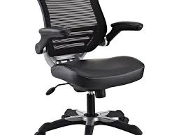 Modern Office Chairs Without Wheels Articles With Simplehuman Office Chair Tag Simple Office Chair