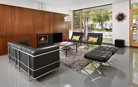 Decorating A Credenza 9 Ways To Style That Credenza