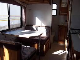 2001 northwood nash 16c travel trailer petaluma ca reeds trailer