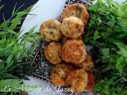 tunesische küche 54 best tunesische küche images on tunisian food