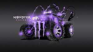 fox motocross wallpaper monster energy logo wallpapers wallpaper cave