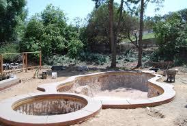 garden design garden design with additions project name backyard