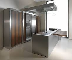 Kitchen Cabinets Modern by Stainless Steel Kitchen Cabinets Ikea Rustic Kitchen Cabinet
