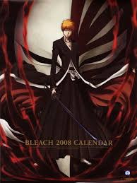 bleach bleach anime cartazes vender por atacado bleach anime cartazes