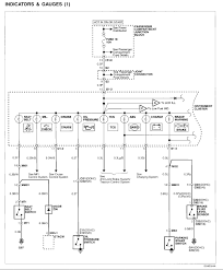 where do i find online wiring diagram for speedo cluster circuit