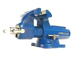 Home Depot Bench Vise Clamp On Bench Vise Home Depot Workbench Vice Clamp Small Clamp On