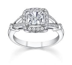 Wedding Ring Prices by Wedding Rings Top Wedding Ring Stores Ring Brands Like Pandora