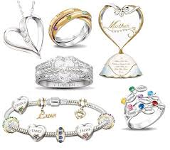 special mothers day gifts 20 special and unique mothers day gifts ideas inspire leads