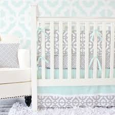 Zutano Elephant Crib Bedding 11 Best Lime Green Nursery Fabric Images On Pinterest Nursery