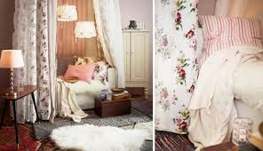 Ikea Textiles Curtains Decorating Decorating Ikea Curtains Inspiration With Soft Touch Curtains