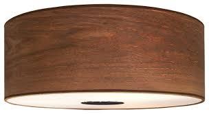 wood flush mount ceiling light rectangle led bedroom modern flush mount ceiling lights regarding