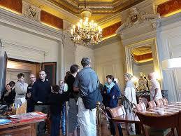 bureau des naturalisation bureau bureau de naturalisation luxury préfecture de l orne