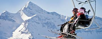telluride lodging deals colorado ski vacation package ski vacation
