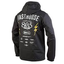 new arrivals fasthouse