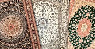 acquisto tappeti persiani tappeti persiani compra i tuoi tappeti persiani da nain