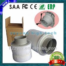 carbon filter fan combo 30 fan carbon filter fan carbon filter suppliers and manufacturers at