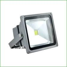 Outdoor Lighting Led Spotlights Dimmable Outdoor Flood Lights Led Flood Light Outdoor Lighting