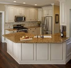 Labor Cost To Install Kitchen Cabinets Attaching Kitchen Base Cabinets To Wall