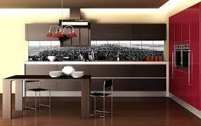 cuisine designer italien modele de cuisine design italien 4 carrelage cuisinistic 48766