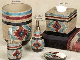 view in gallery talavera tile design 3fjpeg fancy design mexican