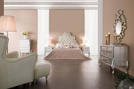 Silver Mirrored Bedroom Furniture Wonderful Modern Mirrored Nightstands Perfect Bedroom Furniture