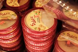 American Furniture Colorado Springs Platte by Popular Hummus Brand Issues Nationwide Recall 9news Com