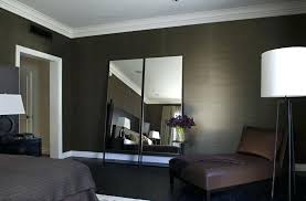 earth tone paint colors for bedroom earth tone living room holabot co