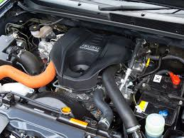 100 reviews isuzu dmax engine specs on margojoyo com