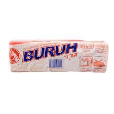 Sabun So X labour soap 100g x 10