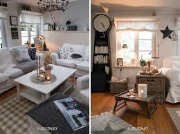Einrichtungsideen Wohnzimmer Grau Funvit Com Ikea Jugendzimmer