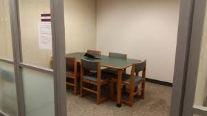 Study Room Interior Pictures Group Study U0026 Tech Spaces Business Library Msu Libraries