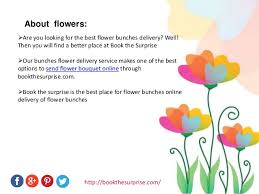 Best Place To Buy Flowers Online - surprise your loved ones by sending beautiful flowers and incredible u2026