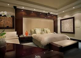 Modern Bedroom Interior Designs Bedroom Designs - Bedroom interior designs