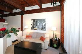 2 bedroom apartments rent east hartford ct tolland street