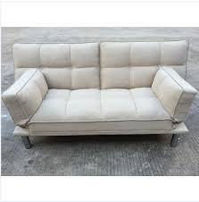 trend sofa new trend sofa new trend sofa suppliers and manufacturers at