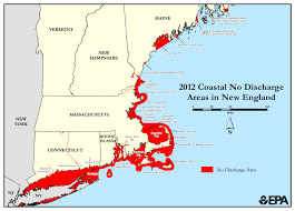 Map Of Cape Cod Ma No Discharge Zone Approved For Cape Cod Vineyard U0026 Nantucket