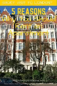1000 ideas about rent apartment london on pinterest