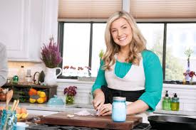 barefoot contessa show cancelled exclusive damaris phillips dishes on the new season of southern