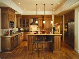 kitchen island with pendant lights rustic kitchen island lighting thesouvlakihouse