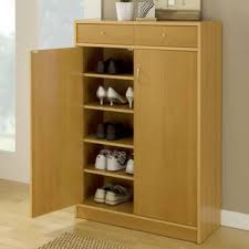 shoe storage cabinets you u0027ll love wayfair