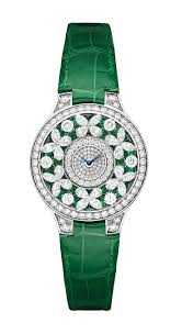 1726 best watches images on pinterest watches jewelry and