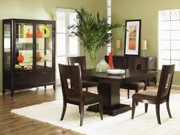 Square Dining Room Tables by Home Design 79 Awesome Dining Room Table For 12s