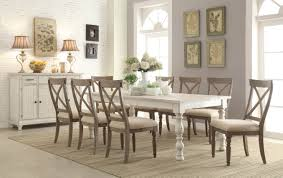 furniture for living room dining room and bedrooms aberdeen dining