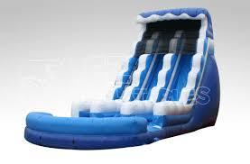 raleigh inflatable slide rentals wet slides bounce house rentals