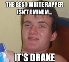 The Funniest Memes - drake memes best list of funny drake memes