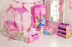 princess bedroom furniture disney princess bedroom viewzzee info viewzzee info