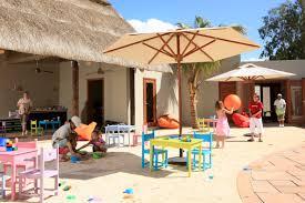 hotel resort mauritius resorts overwater bungalows