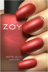 112 best zoya nail polish images on pinterest cities model and blog