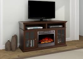 alessandro electric fireplace l17s16 argo furniture